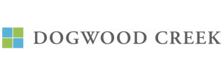 Dogwood Creek