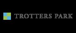 Trotters Park