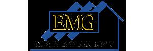 Evergreene Management Group, LLC