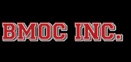 BMOC inc