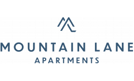 Logo Mountain Lane Apartments