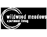 Wildwood Meadows