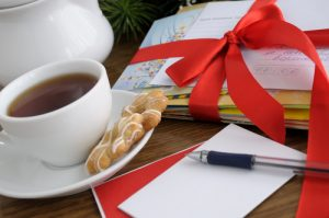 Tips for Sending Greeting Cards this Holiday Season-image