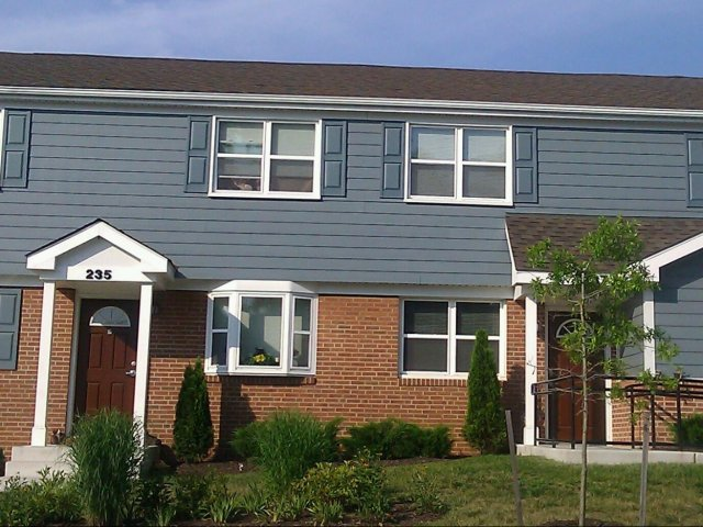 annapolis gardens apartments. gallery thumbs annapolis gardens apartments n