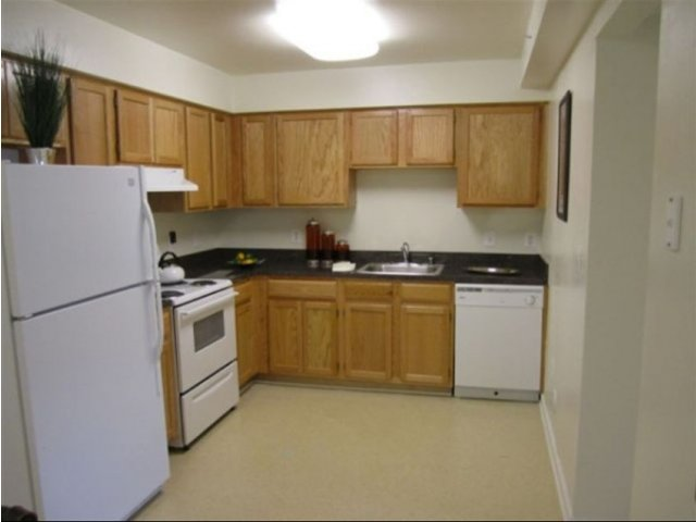 Apartments In Annapolis For Rent | Annapolis Gardens