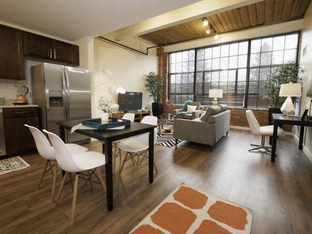 Worcester ma apartment rentals voke lofts - 3 bedroom apartments in worcester ma ...