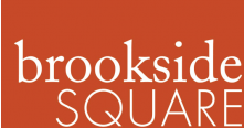 Brookside Square Logo