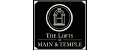 Lofts at Main&Temple,(18 Temple Street, LLC)