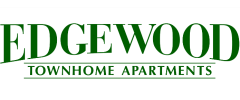 Edgewood Apartments