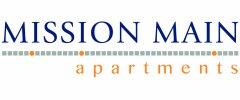 Mission Main