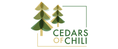 Cedars of Chili