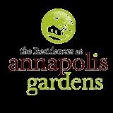 Annapolis Gardens