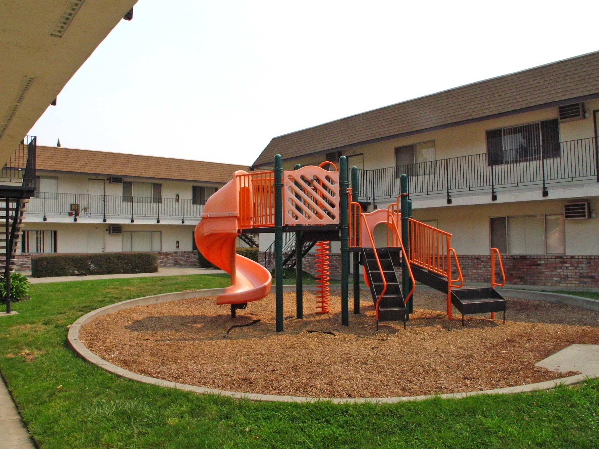 Apartments in Fairfield For Rent | Fairfield Heights