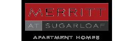 Merritt at Sugarloaf