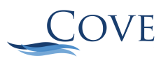 Cove at Riverwinds Logo