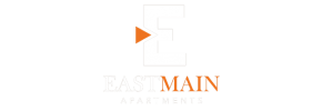 East Main Apartments