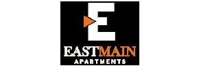 East Main Apartments