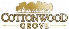 Cottonwood Grove