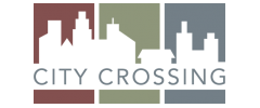 City Crossing