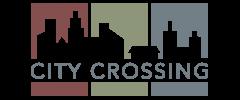 City Crossing