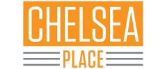Chelsea Place (FR Chelsea Commons II LLC)