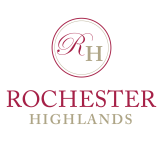 Rochester Highlands