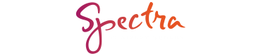 Spectra at Sibley Square Logo | Apartments In Rochester Ny | Spectra at Sibley Square