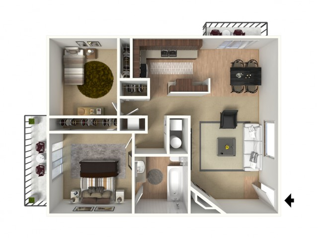 apartments for rent in tulare ca oak valley apartments for rent in tulare ca oak