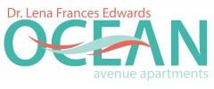 Dr. Lena Francis Edwards (Genesis Companies)
