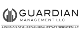Guardian Real Estate Services