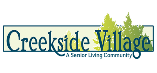 Creekside Village Retirement Residence