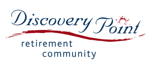 Discovery Point Retirement Community