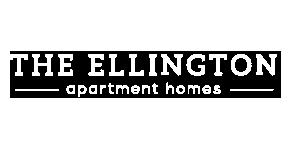Ellington, The