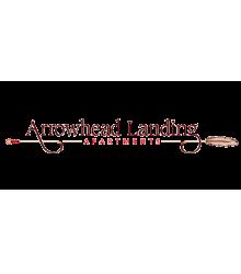 Arrowhead Landing