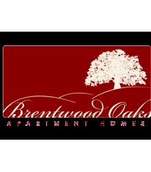 Brentwood Oaks