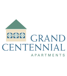 Grand Centennial Apartments