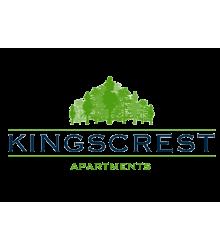 Kingscrest