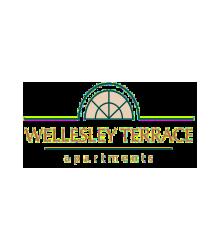 Wellesley Terrace