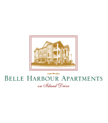 Belle Harbour Apartments