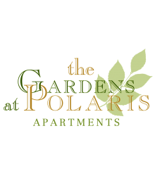 Gardens at Polaris Apartments