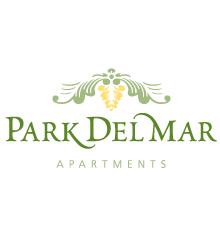 Park Del Mar