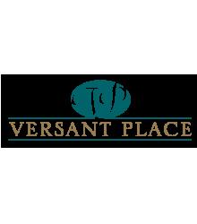 Versant Place