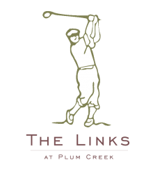 The Links at Plum Creek