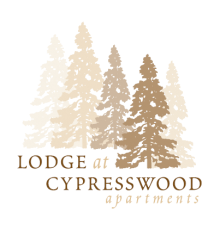 The Lodge at Cypresswood