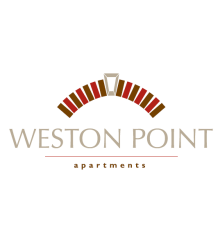 Weston Point