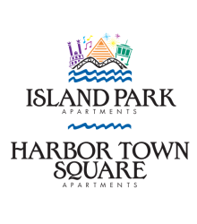 Island Park/Harbor Town Square