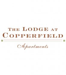 The Lodge at Copperfield