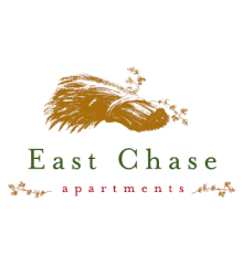 East Chase