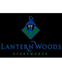 Lantern Woods