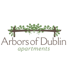 Arbors of Dublin